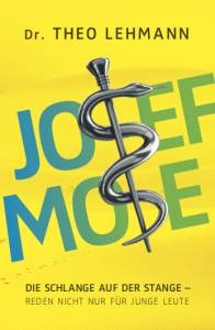 Josef Mose