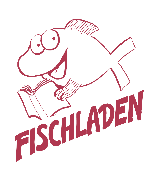 Logo von Willis Fischladen
